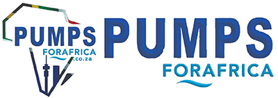 Pumps For Africa
